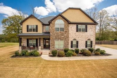 290 Stillbrook Way, Fayetteville, GA 30214 - MLS#: 5953736