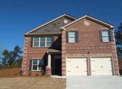 255 Silver Willow Walk UNIT 302, Covington, GA 30016 - MLS#: 5953766
