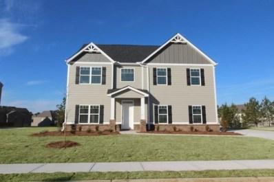 340 Silver Willow Walk, Covington, GA 30016 - MLS#: 5953776