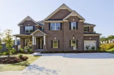2694 Oak Grove Rd, Loganville, GA 30052 - MLS#: 5953928