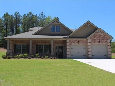 2704 Oak Grove Rd, Loganville, GA 30052 - MLS#: 5953937