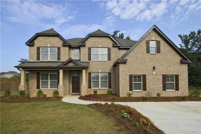 2714 Oak Grove Rd, Loganville, GA 30052 - MLS#: 5953958