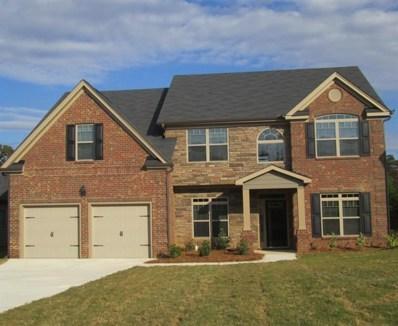 1360 Mandarin Ln, Stockbridge, GA 30281 - MLS#: 5953980