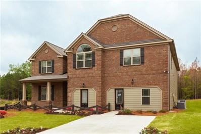 1365 Mandarin Ln, Stockbridge, GA 30281 - MLS#: 5953994