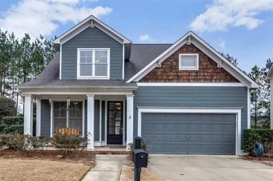 318 Market Cts, Canton, GA 30114 - MLS#: 5954238