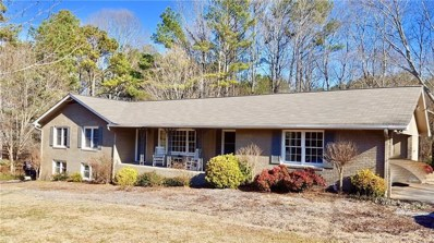 3950 Sandy Plains Rd, Marietta, GA 30066 - MLS#: 5954659