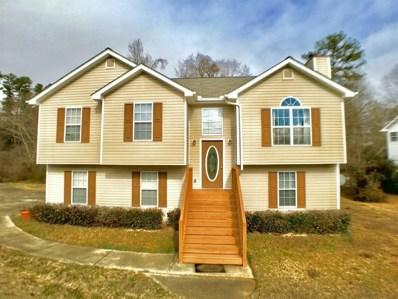 1001 Pine Valley Rd, Gainesville, GA 30501 - MLS#: 5954686