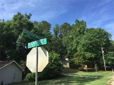 2924 Raintree Dr SE, Conyers, GA 30094 - MLS#: 5954754