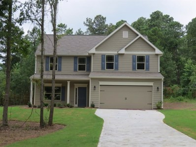 65 Highwood Dr, Covington, GA 30016 - MLS#: 5955007