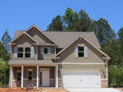 55 Highwood Dr, Covington, GA 30016 - MLS#: 5955011