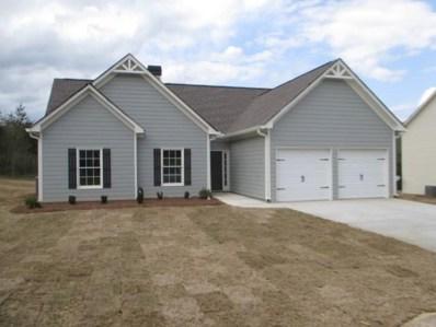 142 Arbor Chase Pkwy, Rockmart, GA 30153 - MLS#: 5955226