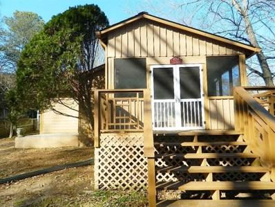 4558 Park Dr, Pine Lake, GA 30072 - MLS#: 5955286