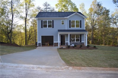 6535 Terracewood Ln, Gainesville, GA 30506 - MLS#: 5955348