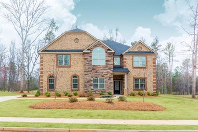 315 Navarre Dr, Fayetteville, GA 30214 - MLS#: 5955774