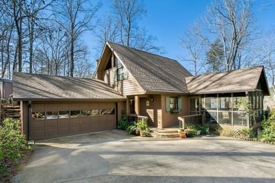 4016 Donna Dr, Gainesville, GA 30506 - MLS#: 5955825