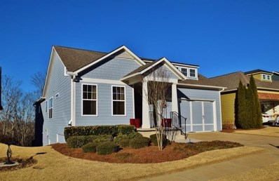 3148 White Magnolia Chase Cts SW, Gainesville, GA 30504 - MLS#: 5955925