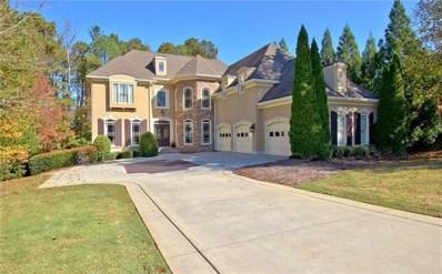212 Brookings Lane, Peachtree City, GA 30269 - MLS#: 5956217