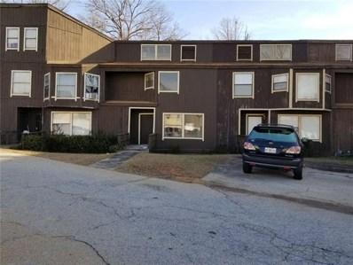 2800 Shellbark Rd, Decatur, GA 30035 - MLS#: 5956575