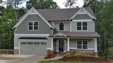 3424 Laurel Glen Cts, Gainesville, GA 30504 - MLS#: 5956939