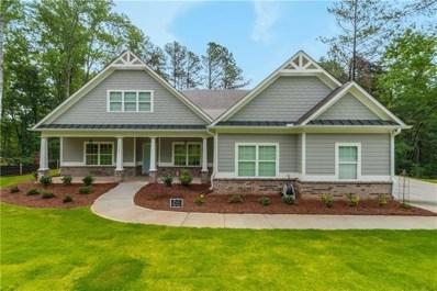 3429 Laurel Glen Cts, Gainesville, GA 30504 - MLS#: 5956966