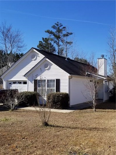1353 Danby Cts, Douglasville, GA 30134 - MLS#: 5957764