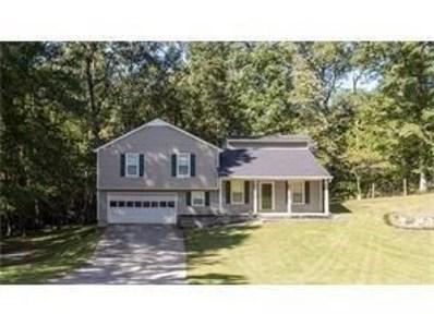 1622 Highland Cts, Auburn, GA 30011 - MLS#: 5957798