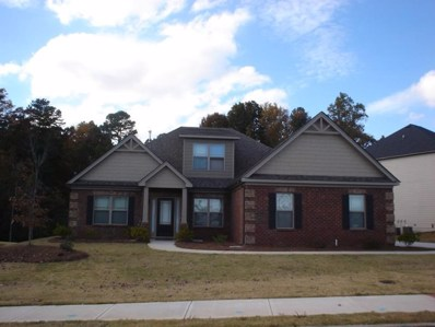 90 Streamside Dr, Covington, GA 30016 - MLS#: 5958013