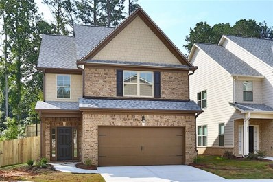 246 Staley Dr, Tucker, GA 30084 - MLS#: 5958024