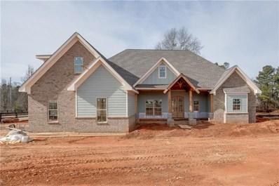 1800 Hearthstone Cts, Winder, GA 30680 - MLS#: 5958049