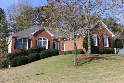 5492 Blue Cedar Dr, Sugar Hill, GA 30518 - MLS#: 5958073