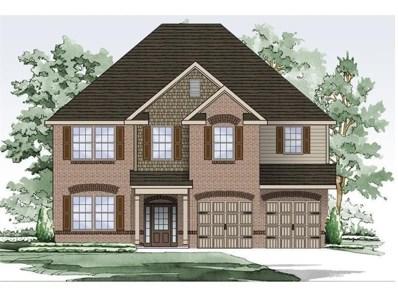 320 Hampton Cts, Covington, GA 30016 - MLS#: 5958938