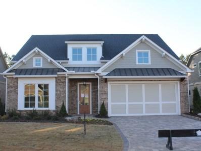 1995 Creekstone Point Drive, Cumming, GA 30041 - MLS#: 5958993