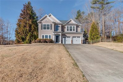 5435 Cowart Cts, Cumming, GA 30040 - MLS#: 5959013