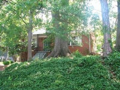 976 Gilbert St SE, Atlanta, GA 30316 - MLS#: 5959199