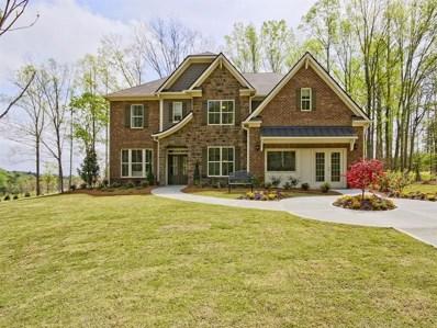 4225 Miramount Overlook, Cumming, GA 30040 - MLS#: 5959260