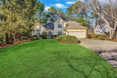 2745 Lakewind Cts, Alpharetta, GA 30005 - MLS#: 5959376