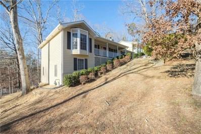 6266 Oak Ridge Dr, Flowery Branch, GA 30542 - MLS#: 5959414