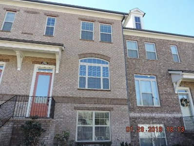 2982 Hartford Mill Pl, Duluth, GA 30097 - MLS#: 5959560