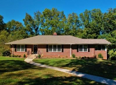 452 Stillwood Dr, Gainesville, GA 30501 - MLS#: 5959747
