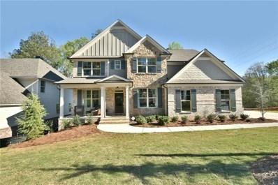 4353 Orchard Grove Drive, Auburn, GA 30011 - MLS#: 5959816