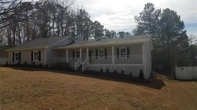 1522 Wethersfield Rd, Snellville, GA 30078 - MLS#: 5959882