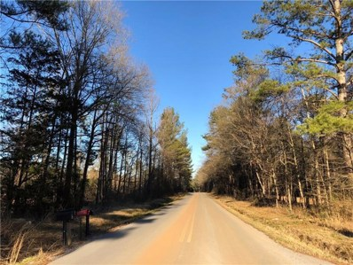 Akes Station Rd, Cedartown, GA 30125 - MLS#: 5960009
