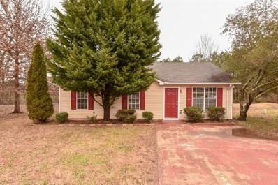 4222 Viewpoint Ln, Ellenwood, GA 30294 - MLS#: 5960094