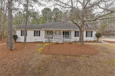 2910 Hollow Mill Cts, Buford, GA 30519 - MLS#: 5961280