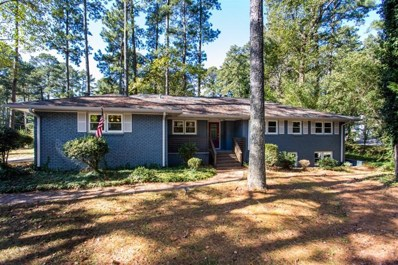 2402 Shallowford Rd NE, Atlanta, GA 30345 - MLS#: 5961324