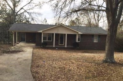 183 Edgewood Dr, Cedartown, GA 30125 - MLS#: 5961400