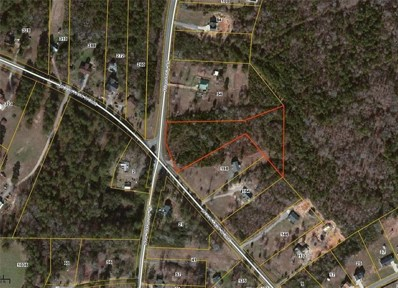 Mountain Home Rd, Cedartown, GA 30125 - MLS#: 5961543
