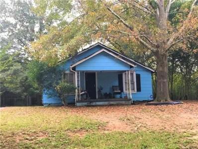 1087 Hillcrest Dr SE, Atlanta, GA 30316 - MLS#: 5961669