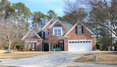 64 Chastain Manor Cts, Marietta, GA 30066 - MLS#: 5961758