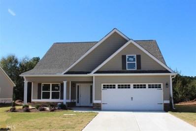 2885 Oak Springs Dr, Statham, GA 30666 - MLS#: 5961774